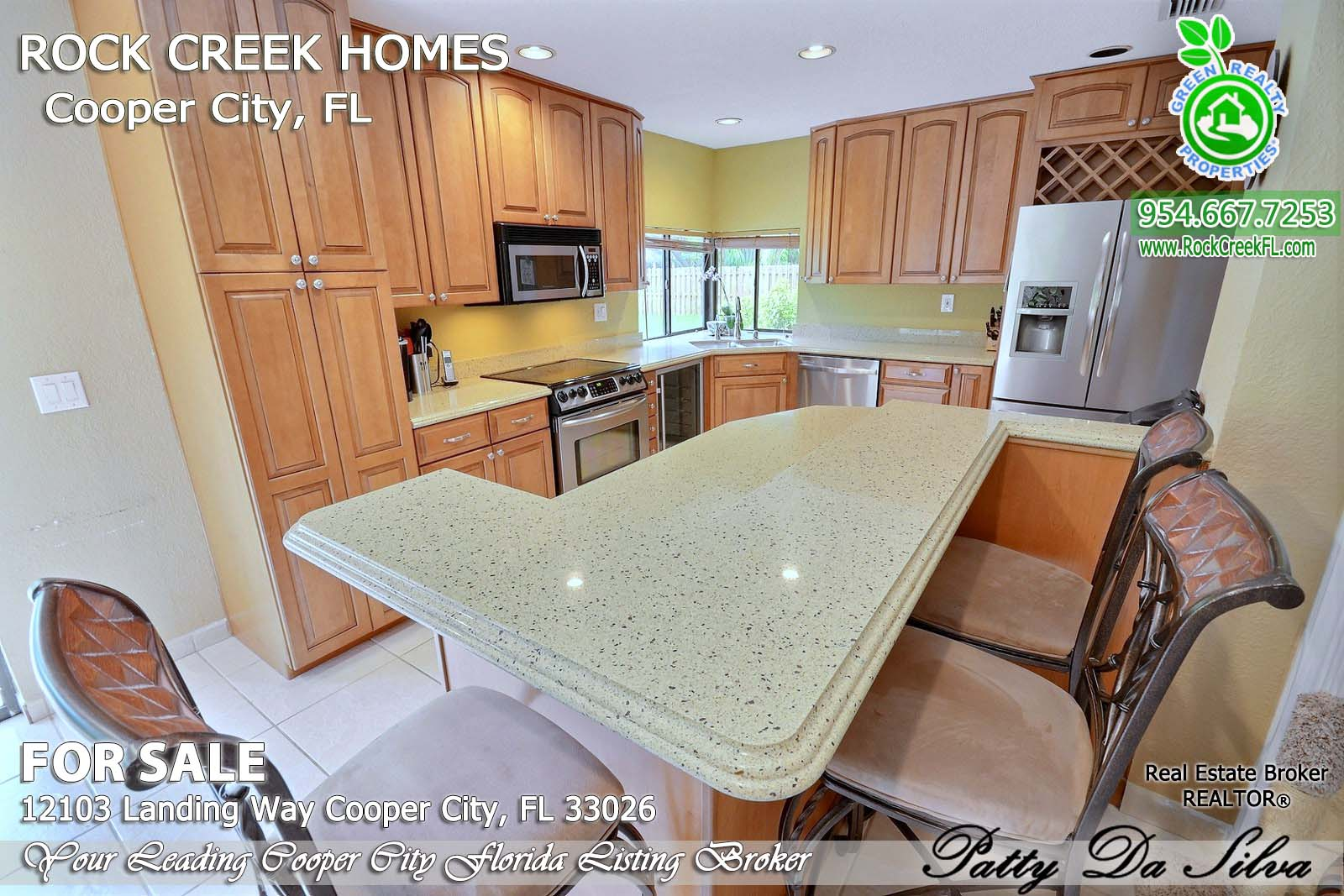 12103 Landing Way, Cooper City FL 33026 (17)