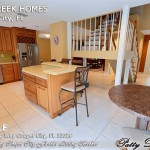 12103 Landing Way, Cooper City FL 33026 (19)