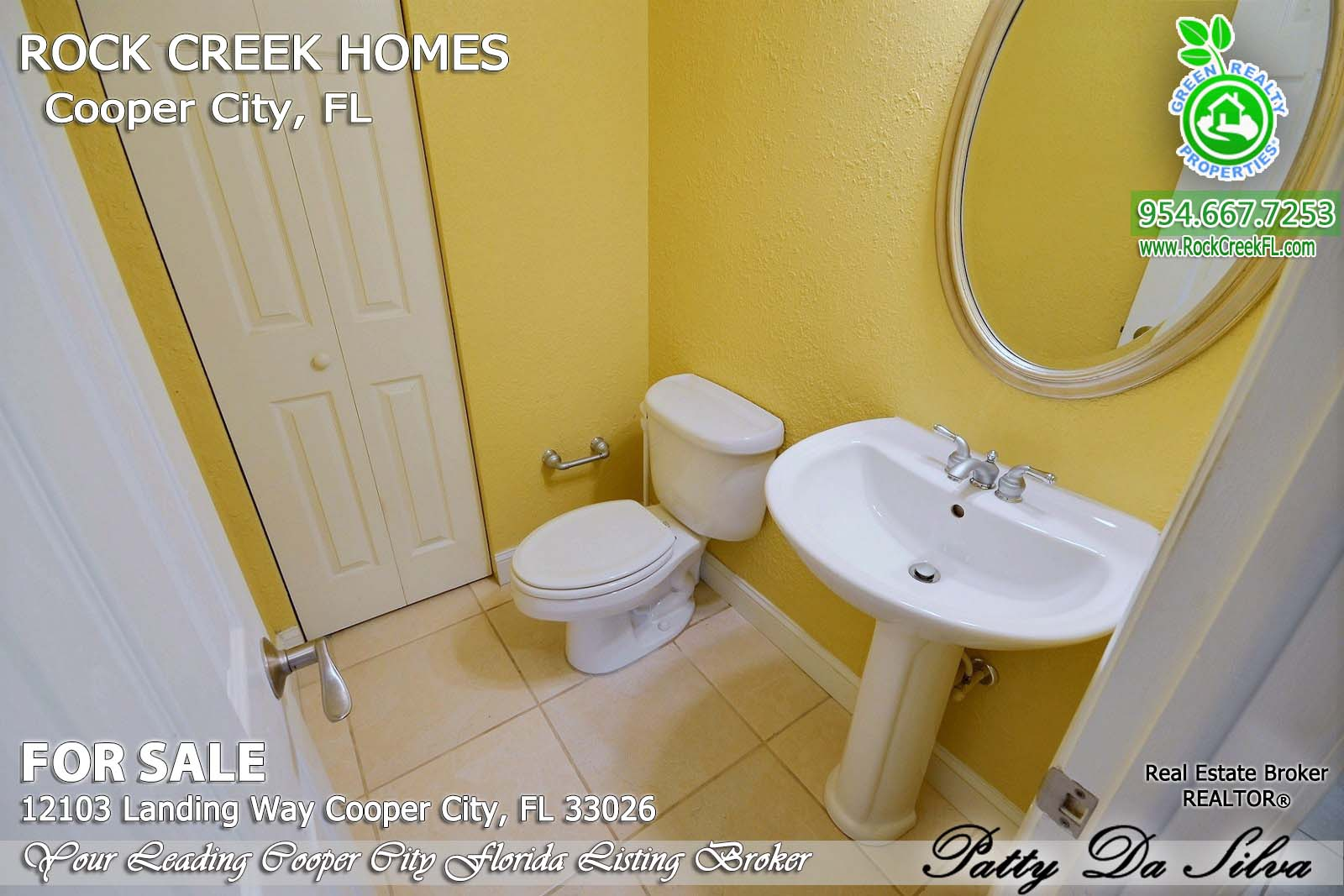 12103 Landing Way, Cooper City FL 33026 (23)