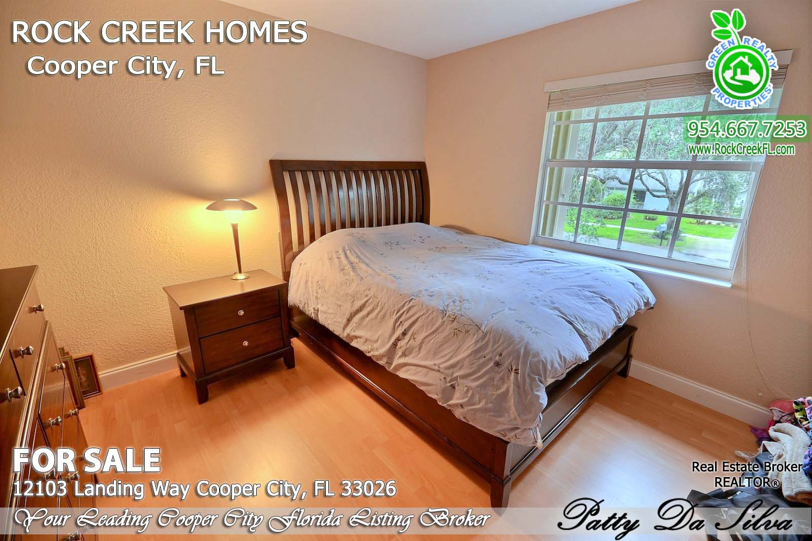 12103 Landing Way, Cooper City FL 33026 (29)