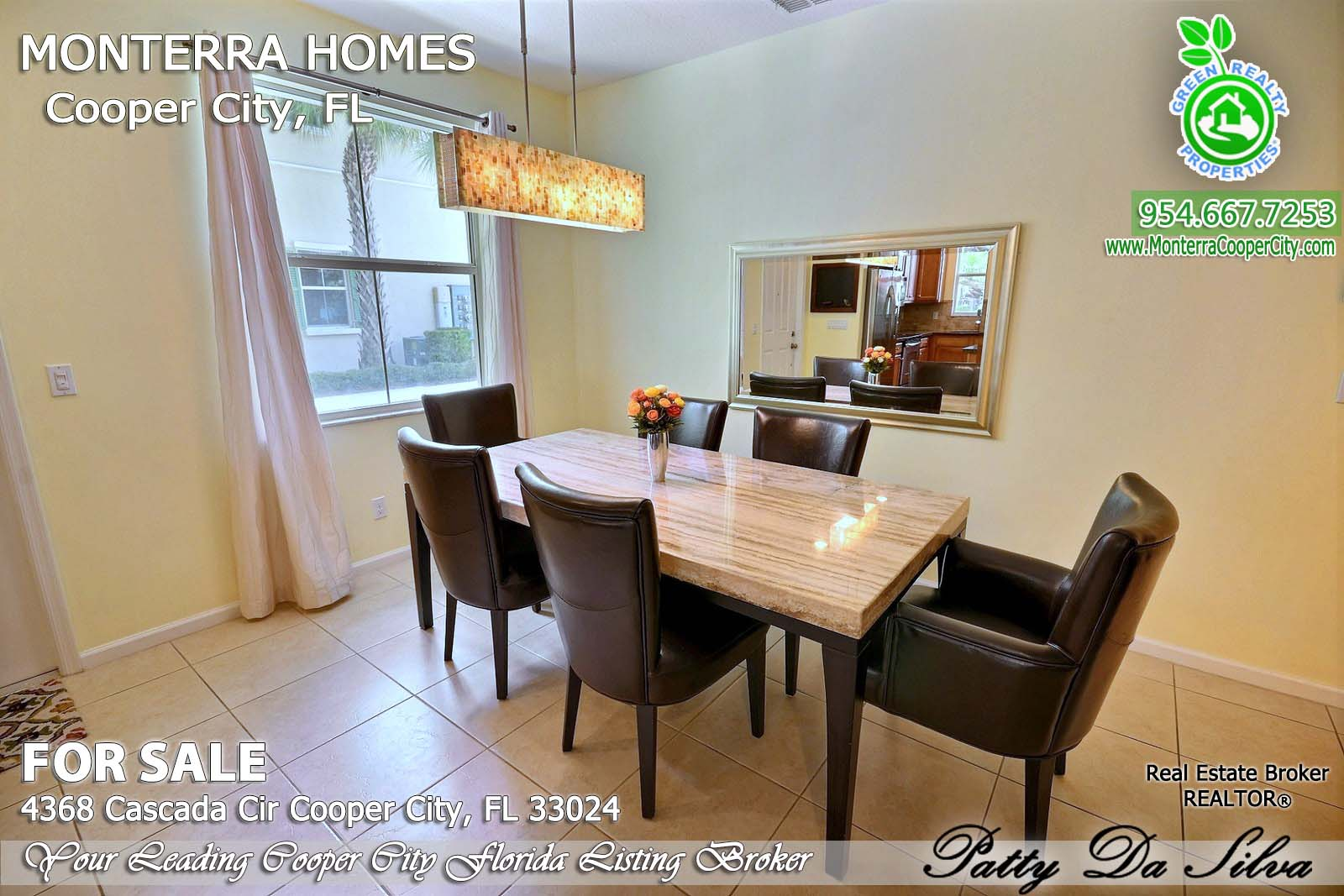 4368 Cascada Cir, Cooper City FL (10)