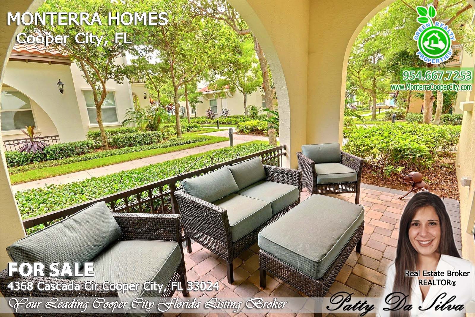 4368 Cascada Cir, Cooper City FL (13)