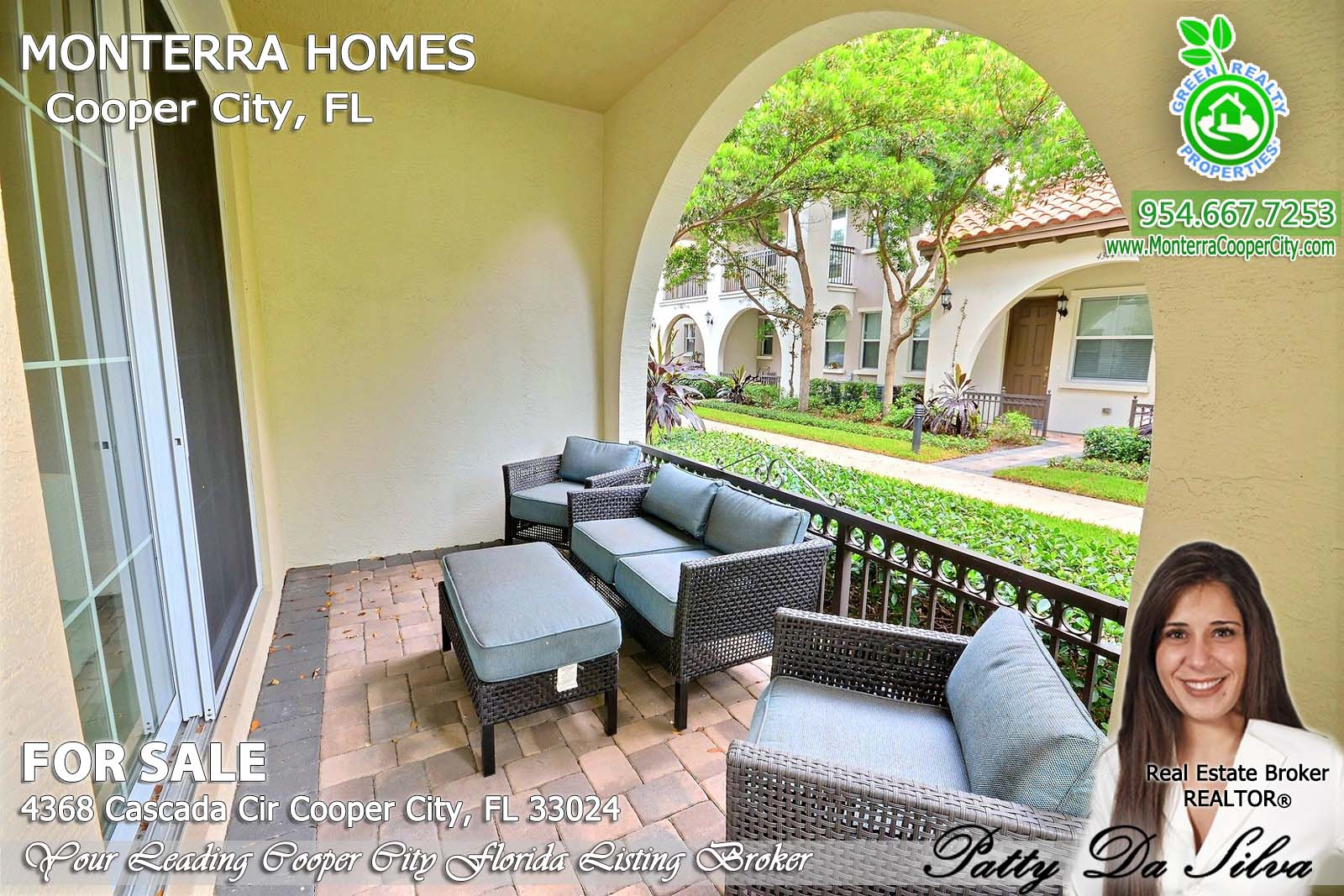 4368 Cascada Cir, Cooper City FL (14)