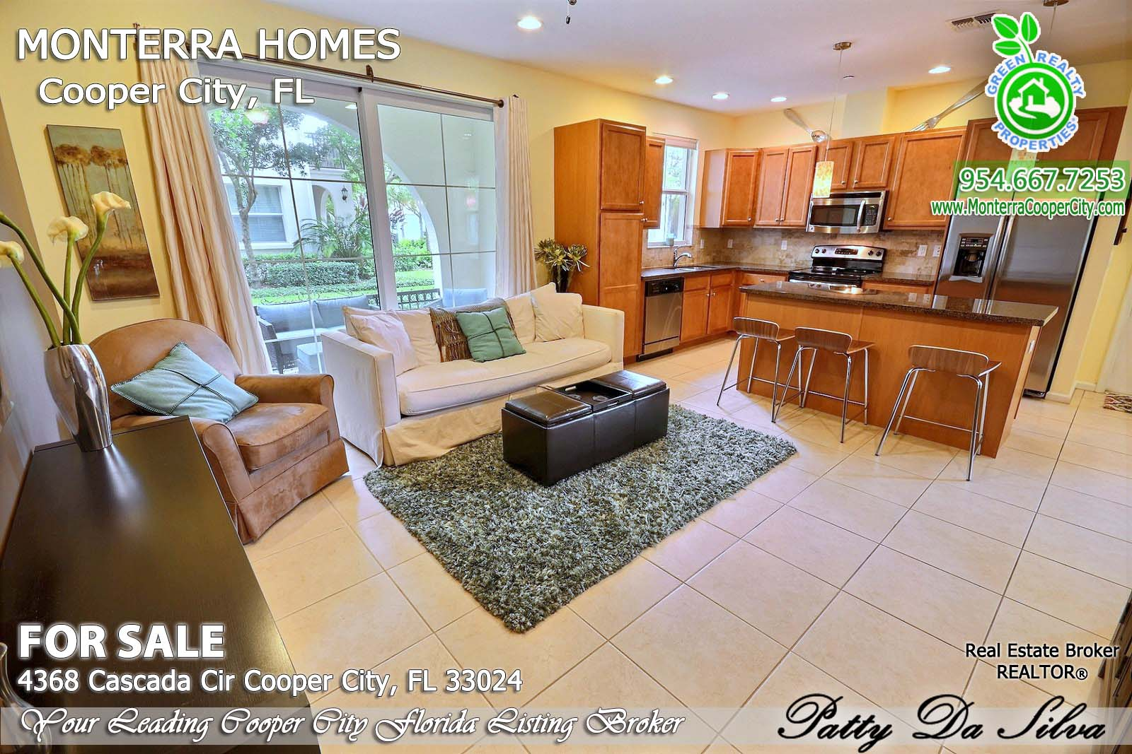 4368 Cascada Cir, Cooper City FL (24)