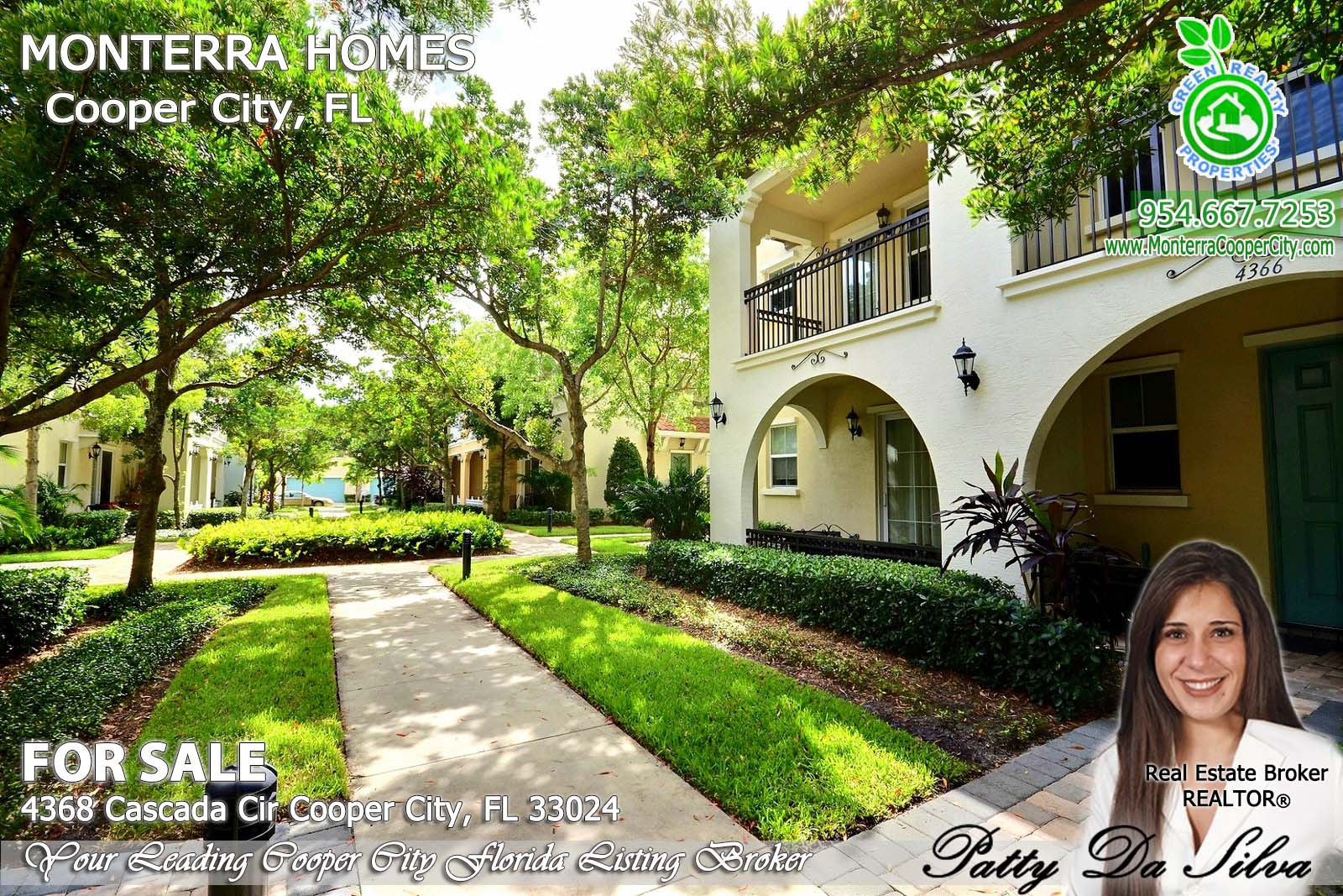 4368 Cascada Cir, Cooper City FL (4)