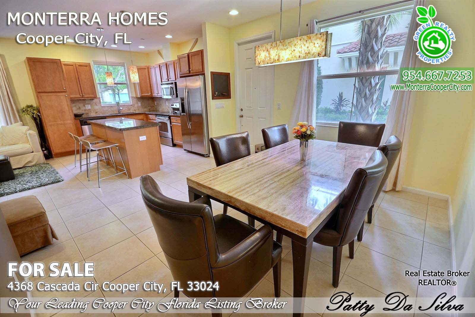 4368 Cascada Cir, Cooper City FL (6)