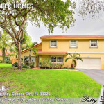 FRONT-of-12103-landing-way-cooper-city-florida-patty-da-silva-green-realty-properties-realtor-btoker