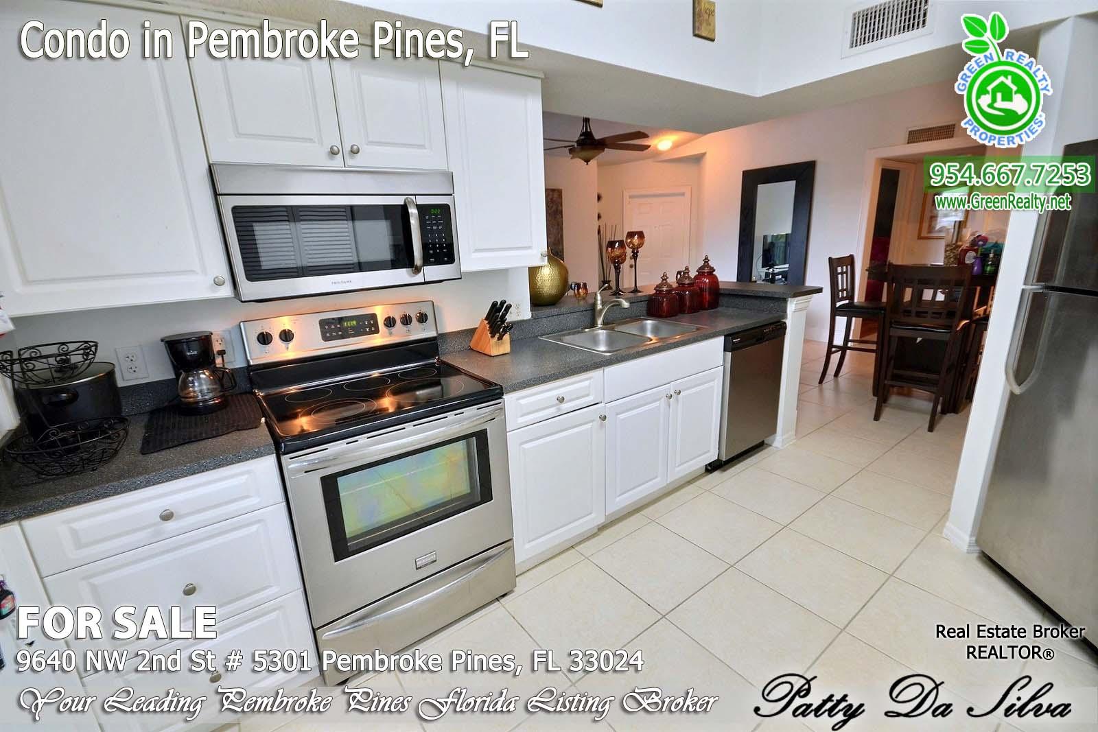 La Via - 9640 NW 2nd St, Pembroke Pines FL 33024 (10)