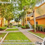 La Via - 9640 NW 2nd St, Pembroke Pines FL 33024 (2)