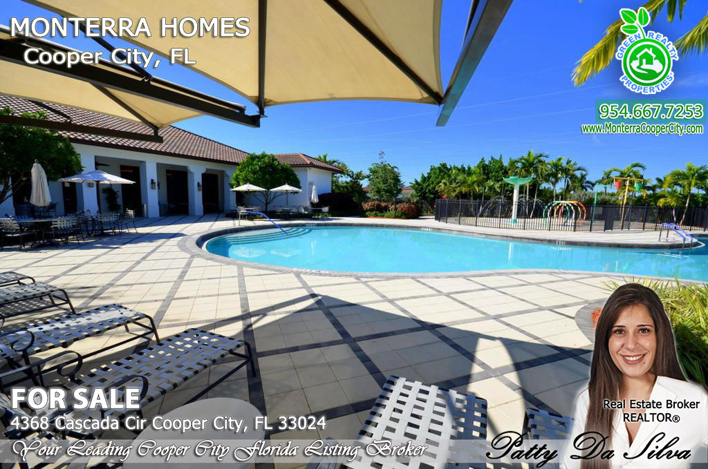 Monterra-Cooper-City-Florida-Patty-Da-Silva-REALTOR-(1)