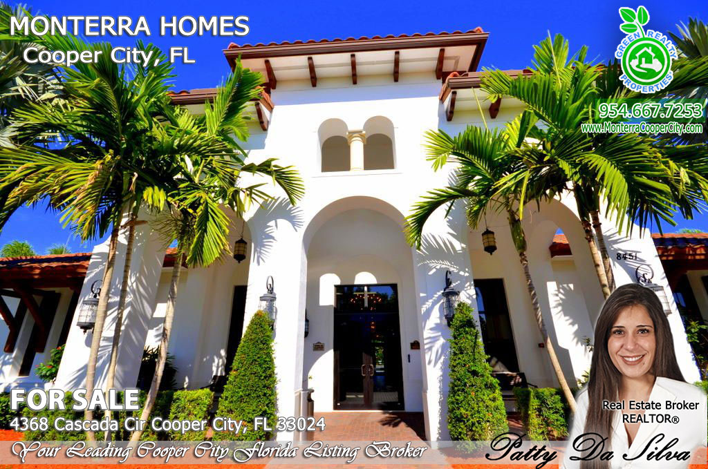 Monterra-Cooper-City-Florida-Patty-Da-Silva-REALTOR-(12)