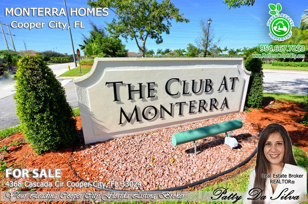 Monterra-Cooper-City-Florida-Patty-Da-Silva-REALTOR-(8)