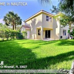16940 SW 36 Ct Miramar, FL 33027 - Nautica Miramar Homes For Sale (6)