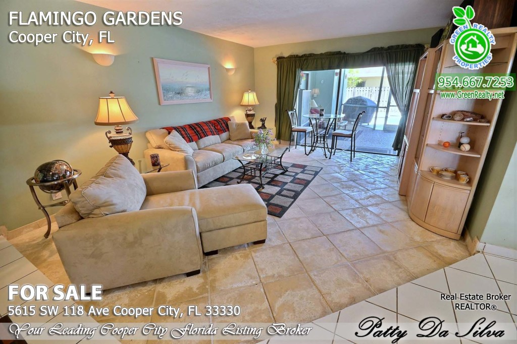5615 SW 118 Ave, Cooper City FL - Cooper City Homes For Sale (10)
