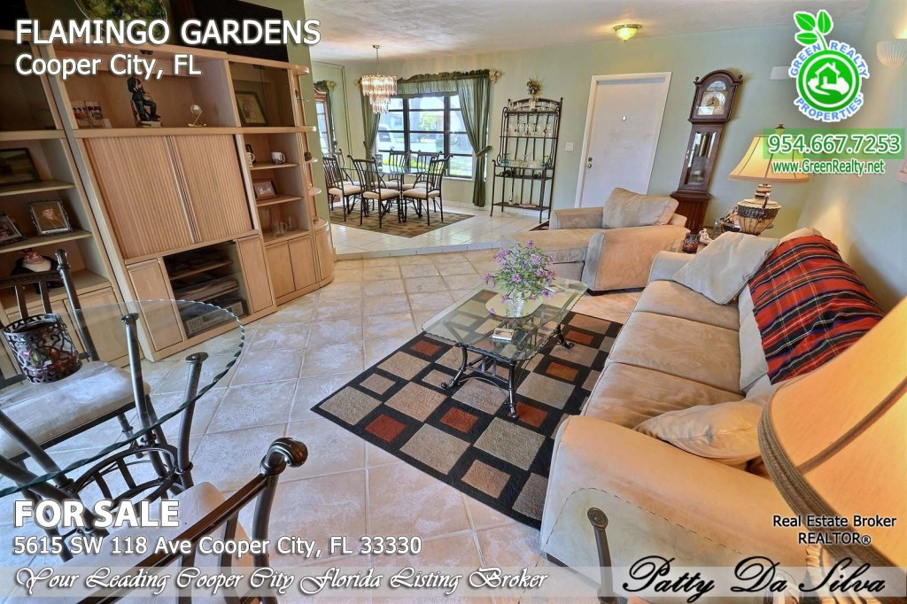 5615 SW 118 Ave, Cooper City FL - Cooper City Homes For Sale (11)