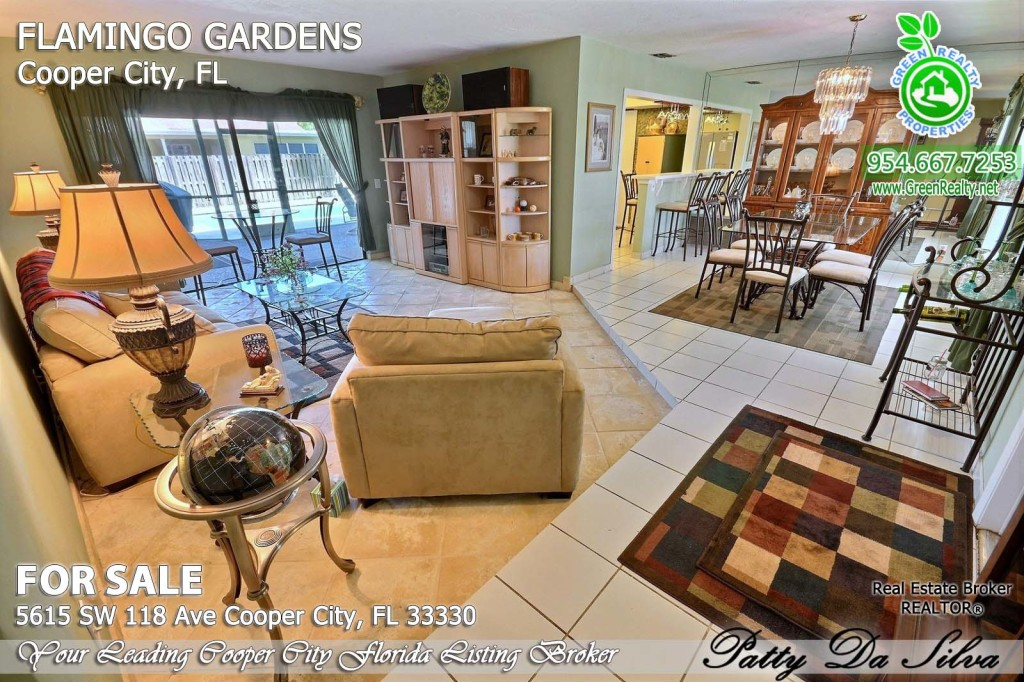 5615 SW 118 Ave, Cooper City FL - Cooper City Homes For Sale (12)