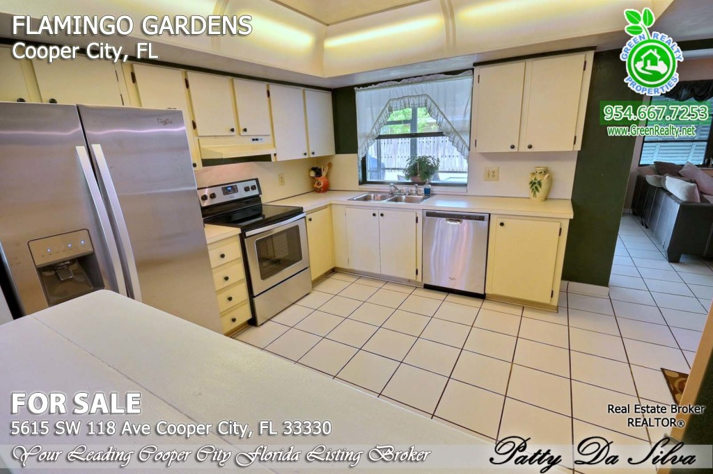5615 SW 118 Ave, Cooper City FL - Cooper City Homes For Sale (13)