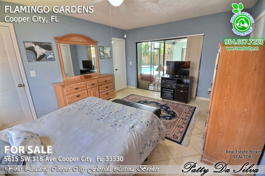 5615 SW 118 Ave, Cooper City FL - Cooper City Homes For Sale (18)