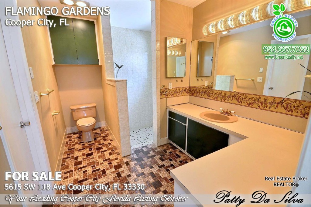 5615 SW 118 Ave, Cooper City FL - Cooper City Homes For Sale (19)