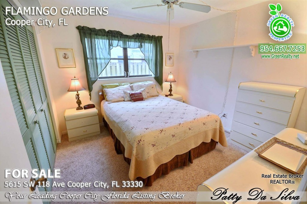 5615 SW 118 Ave, Cooper City FL - Cooper City Homes For Sale (20)