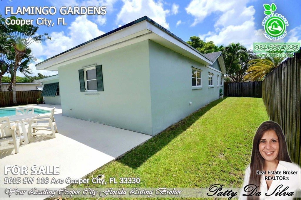5615 SW 118 Ave, Cooper City FL - Cooper City Homes For Sale (22)