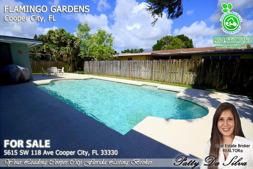 5615 SW 118 Ave, Cooper City FL - Cooper City Homes For Sale (3)