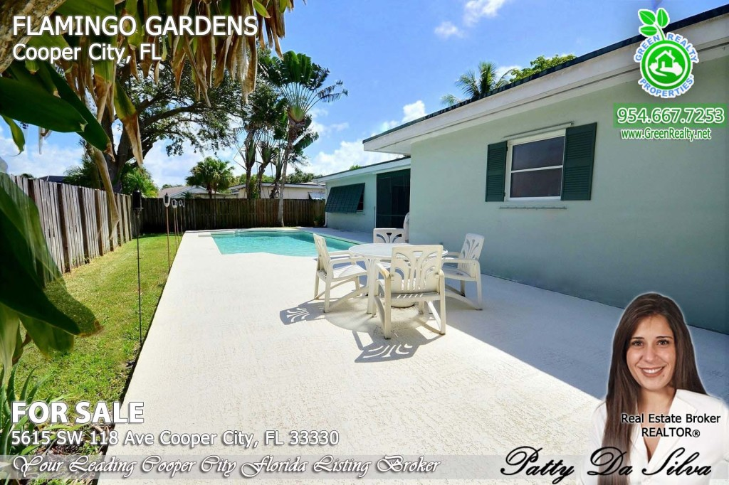5615 SW 118 Ave, Cooper City FL - Cooper City Homes For Sale (4)