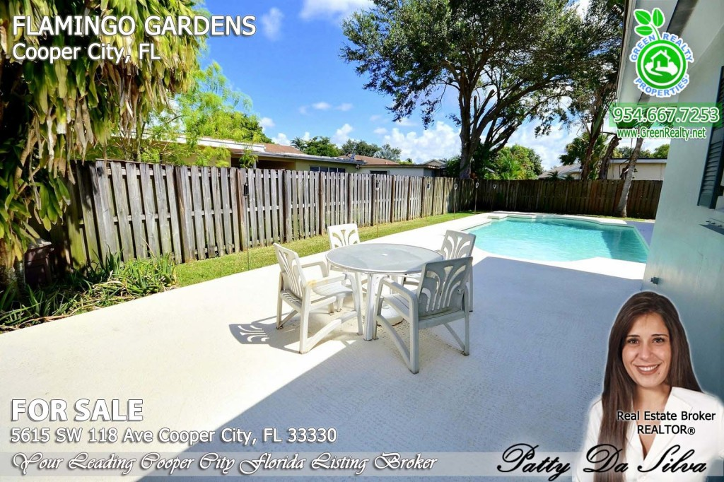 5615 SW 118 Ave, Cooper City FL - Cooper City Homes For Sale (5)