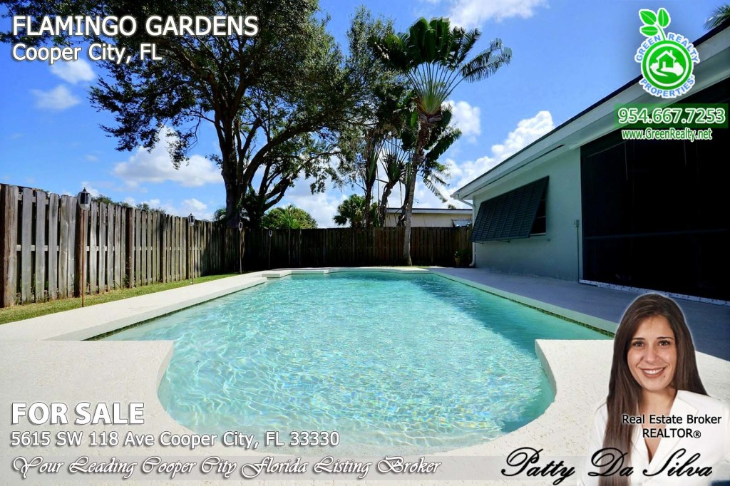 5615 SW 118 Ave, Cooper City FL - Cooper City Homes For Sale (6)