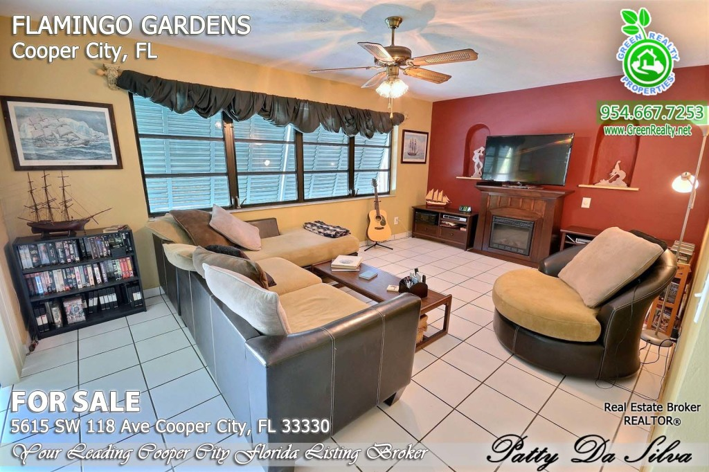 5615 SW 118 Ave, Cooper City FL - Cooper City Homes For Sale (8)