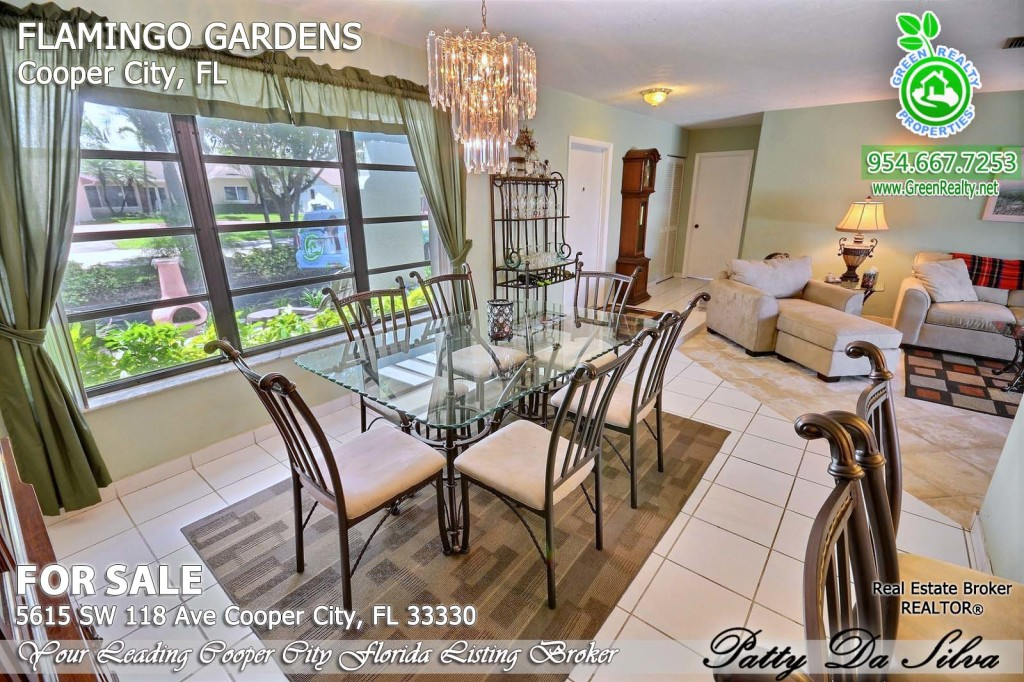 5615 SW 118 Ave, Cooper City FL - Cooper City Homes For Sale (9)