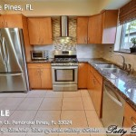 Pembroke Pines Homes For Sale - Best REALTORS (15)