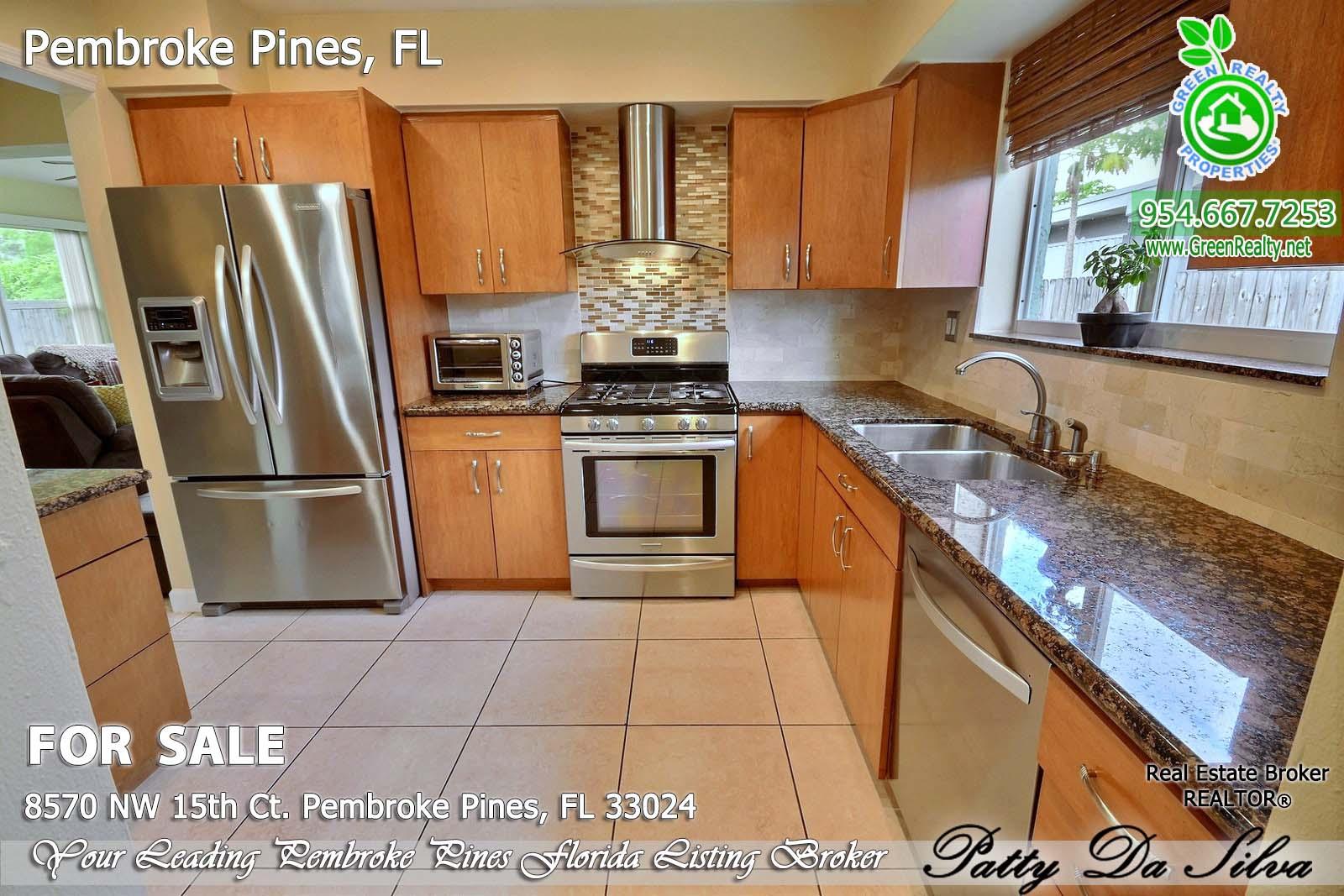 Pembroke Pines Homes For Sale - Best REALTORS (15)