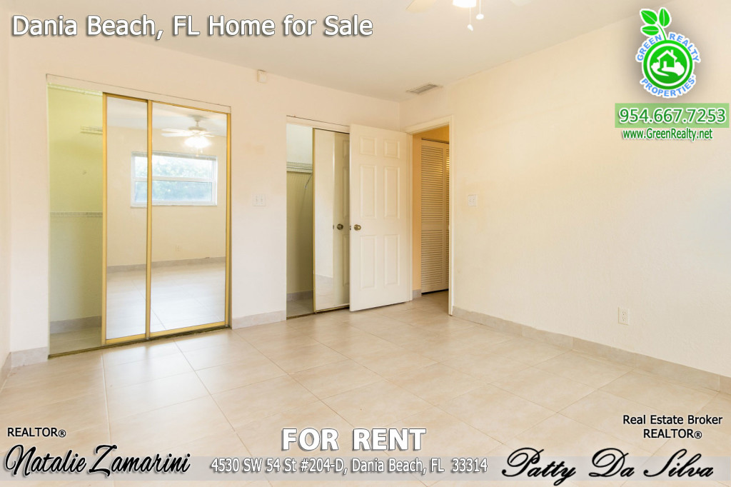 dania-beach-rental-green-realty-properties-south-florida-broward-county-10