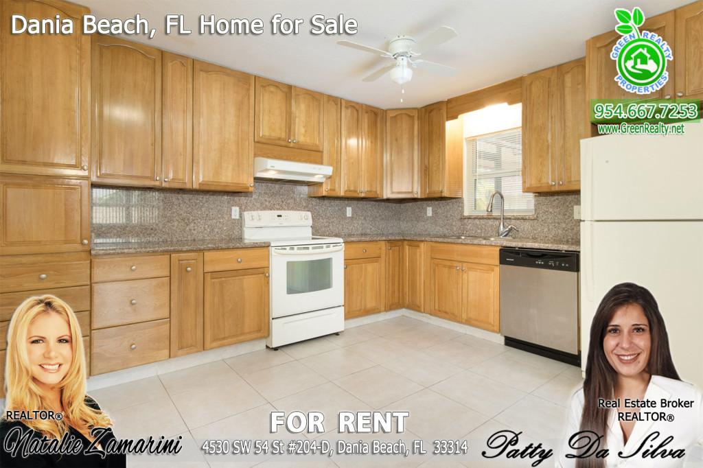 dania-beach-rental-green-realty-properties-south-florida-broward-county