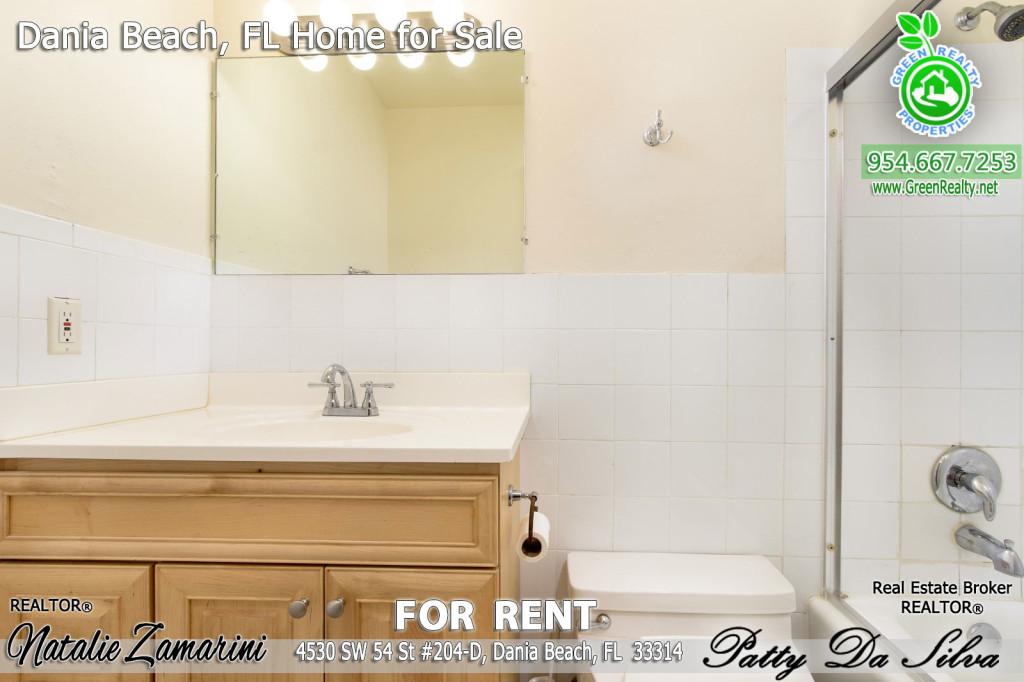dania-beach-rental-green-realty-properties-south-florida-broward-county-11