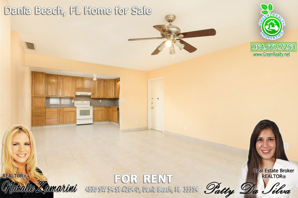 dania-beach-rental-green-realty-properties-south-florida-broward-county-2