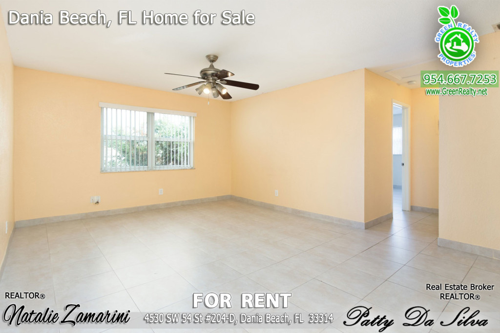 dania-beach-rental-green-realty-properties-south-florida-broward-county-3