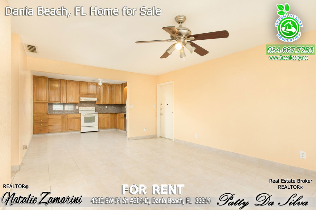 dania-beach-rental-green-realty-properties-south-florida-broward-county-4