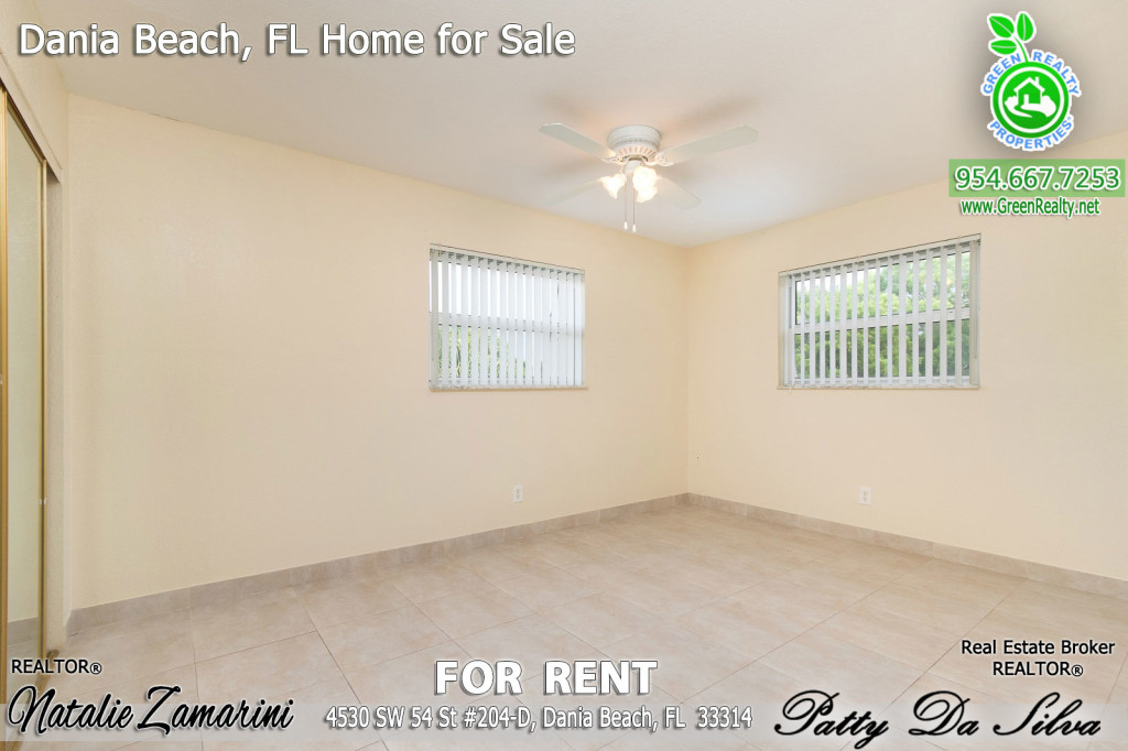 dania-beach-rental-green-realty-properties-south-florida-broward-county-6