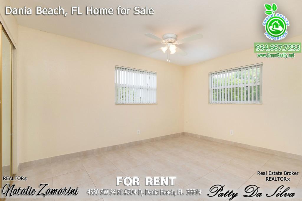 dania-beach-rental-green-realty-properties-south-florida-broward-county-6