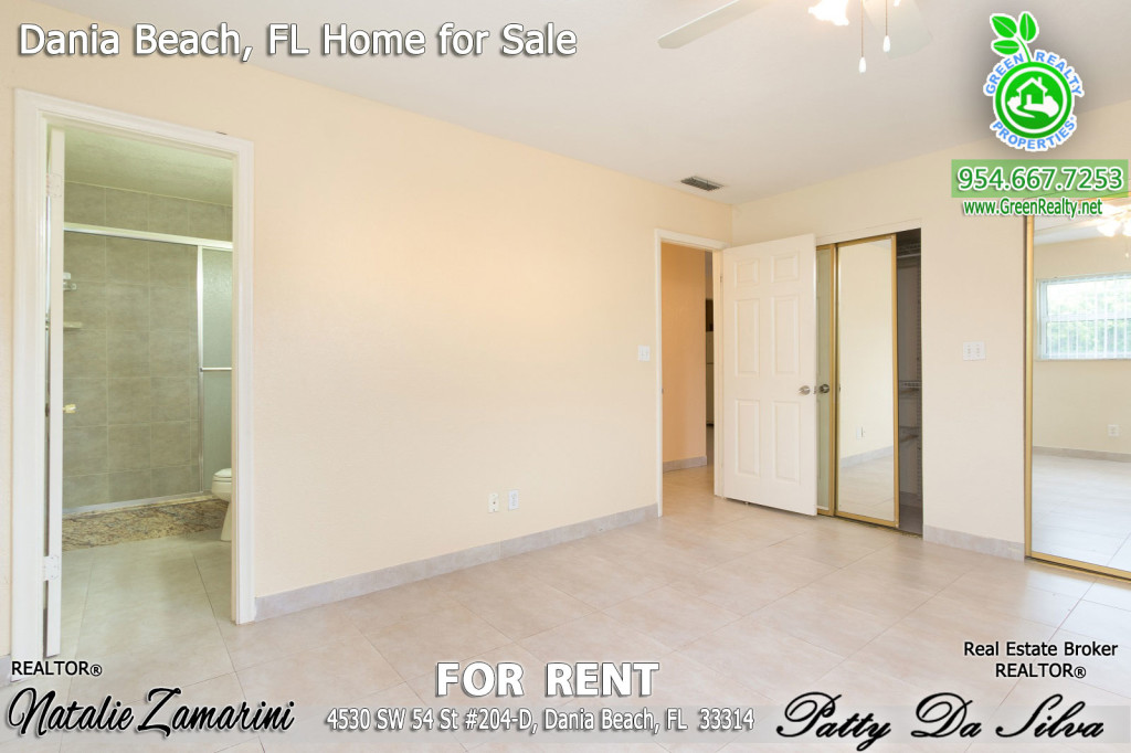 dania-beach-rental-green-realty-properties-south-florida-broward-county-7