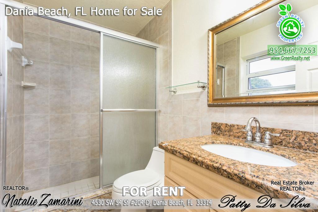 dania-beach-rental-green-realty-properties-south-florida-broward-county-8