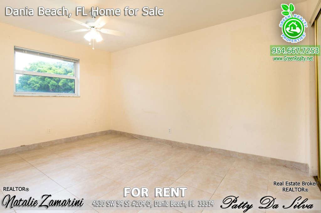 dania-beach-rental-green-realty-properties-south-florida-broward-county-9
