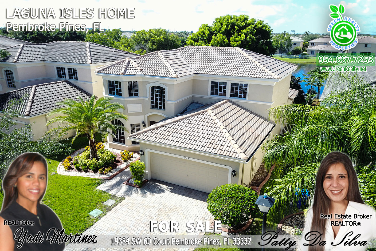 1-Pembroke-pines-laguna-isles-home-for-sale-by-green-realty-properties-12