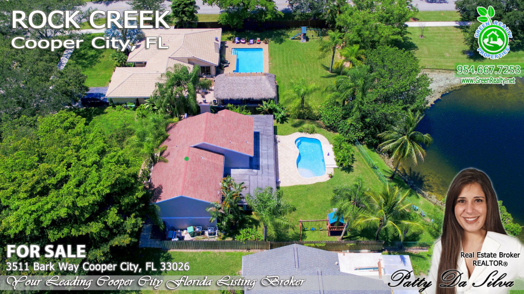 1-Rock-Creek-Homes-For-Sale-by-patty-da-silva-green-realty-properties-listing-broker