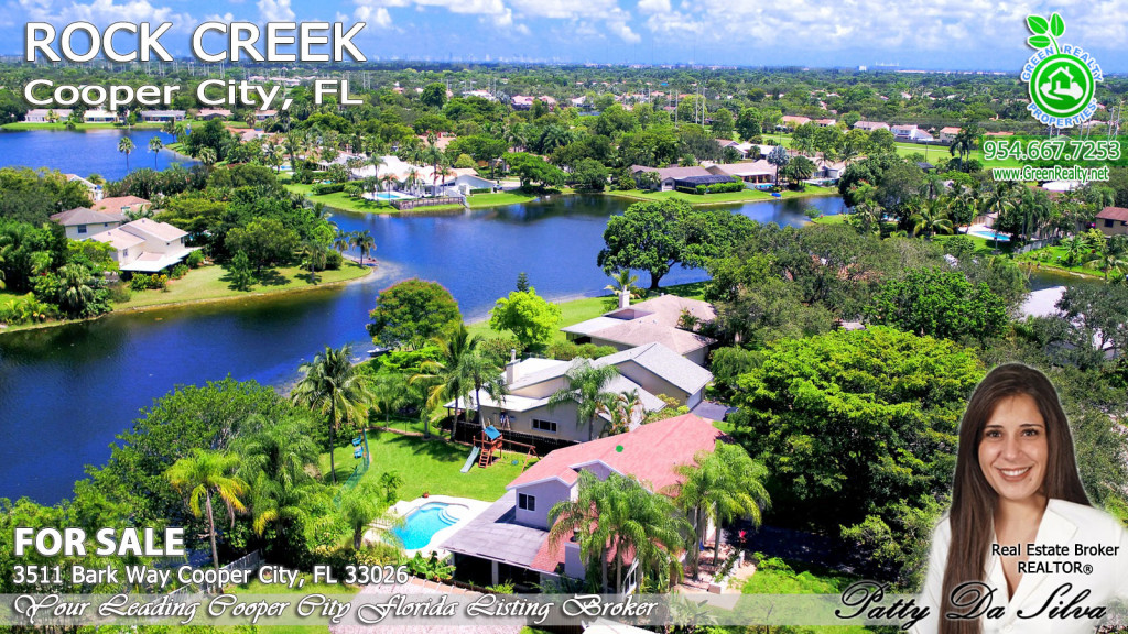 2-Rock-Creek-Homes-For-Sale-by-patty-da-silva-green-realty-properties-listing-broker