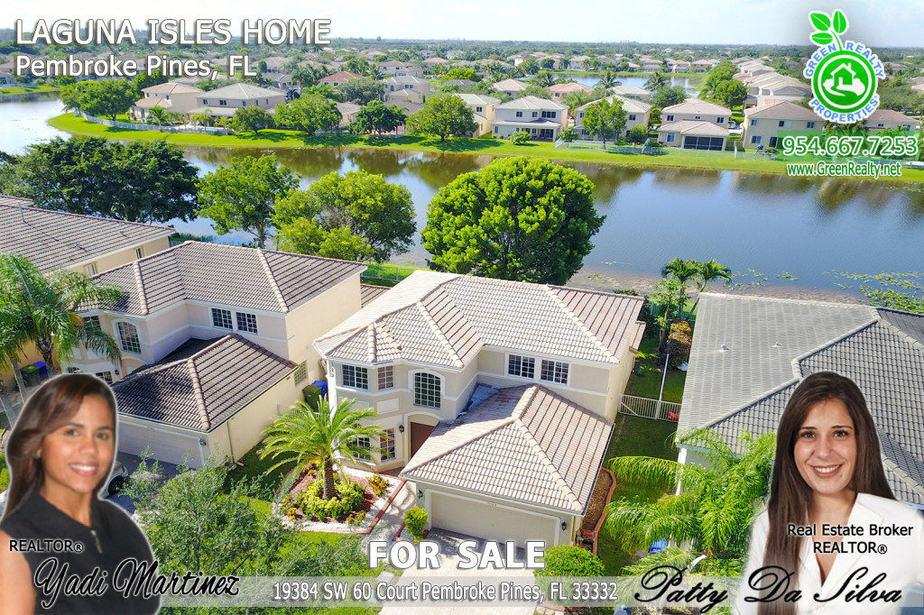 2Pembroke-pines-laguna-isles-home-for-sale-by-green-realty-properties-12
