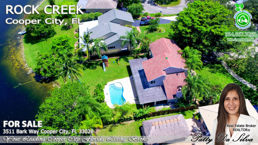 3-Rock-Creek-Homes-For-Sale-by-patty-da-silva-green-realty-properties-listing-broker