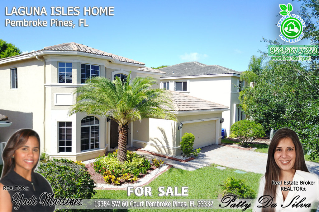 3Pembroke-pines-laguna-isles-home-for-sale-by-green-realty-properties-12